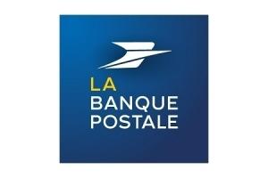 RAYMOND ELECTRICITE - LA BANQUE POSTALE