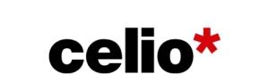 RAYMOND ELECTRICITE - CELIO ANNECY