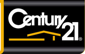 RAYMOND ELECTRICITE - CENTURY 21 ANNECY