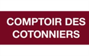 RAYMOND ELECTRICITE - COMPTOIR DES COTONNIERS ANNECY