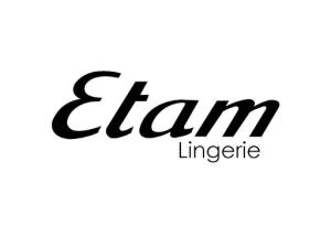 RAYMOND ELECTRICITE - ETAM ANNECY