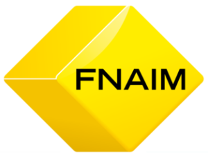 RAYMOND ELECTRICITE - FNAIM ANNECY