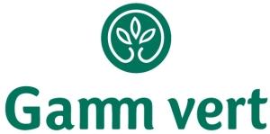 RAYMOND ELECTRICITE - GAMM VERT ANNECY