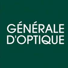 RAYMOND ELECTRICITE - GENERALE OPTIQUE ANNECY EPAGNY