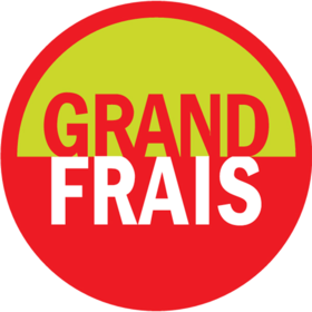 RAYMOND ELECTRICITE - GRAND FRAIS ANNECY ANNEMASSE