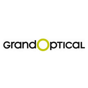 RAYMOND ELECTRICITE - GRAND OPTICAL EPAGNY