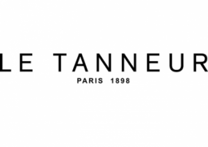 RAYMOND ELECTRICITE - LE TANNEUR ANNECY