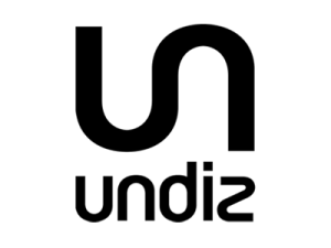 RAYMOND ELECTRICITE - UNDIZ ANNECY