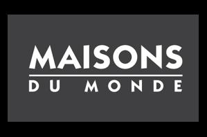 RAYMOND ELECTRICITE - MAISON DU MONDE ANNECY