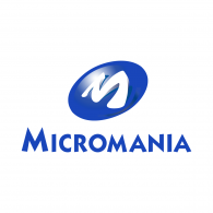 RAYMOND ELECTRICITE - MICROMANIA ANNECY EPAGNY
