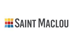 RAYMOND ELECTRICITE - SAINT MACLOU EPAGNY
