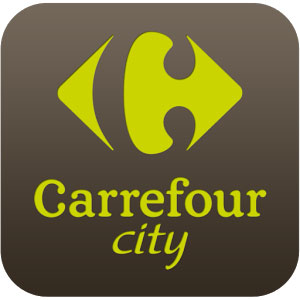 RAYMOND ELECTRICITE - CARREFOUR CITY