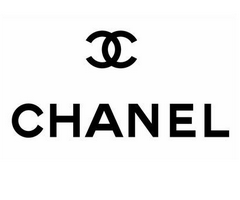 RAYMOND ELECTRICITE - CHANEL