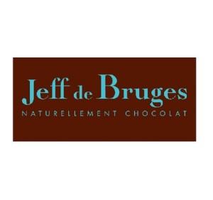 RAYMOND ELECTRICITE - JEFF DE BRUGES