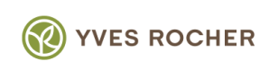 RAYMOND ELECTRICITE - YVES ROCHER